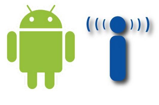 Как настроить WiFi на Андроиде